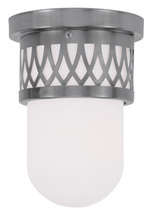 Livex Lighting 7350-91 - Westfield