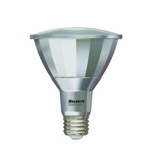 Bulbrite 772731 - LED13PAR30L/FL40/827/WD