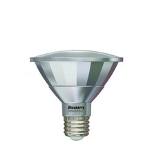 Bulbrite 772621 - LED13PAR30S/FL40/930/WD