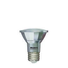 Bulbrite 772715 - LED7PAR20/FL40/830/WD